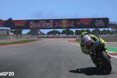 MotoGP-20-27