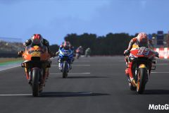 MotoGP-20-28