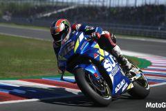 MotoGP-20-29