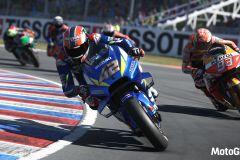 MotoGP-20-3