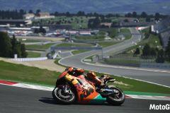 MotoGP-20-4