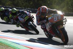 MotoGP-20-6