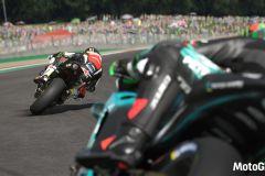 MotoGP-20-7