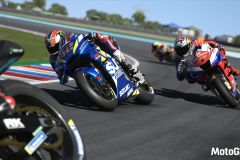 MotoGP-20-8