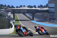 MotoGP-20-9