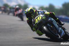 MotoGP-20-1