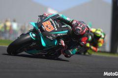 MotoGP-20-14