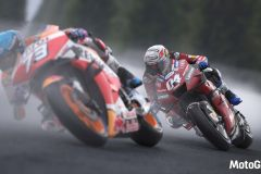 MotoGP-20-5