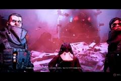 Mutant Year Zero: Road to Eden Deluxe Edition_20191106035654