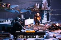 Mutant Year Zero: Road to Eden Deluxe Edition_20191106042223