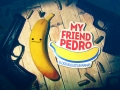 My Friend Pedro (1)