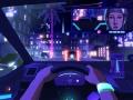 Neo Cab (7)