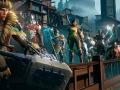 Switch_Dauntless_E3_screen_013