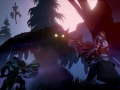 Switch_Dauntless_E3_screen_047