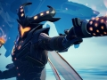 Switch_Dauntless_E3_screen_065
