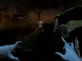 Switch_DeadByDaylight_E3_screen_01