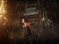 Switch_DeadByDaylight_E3_screen_02