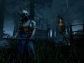 Switch_DeadByDaylight_E3_screen_04