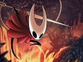 Switch_HollowKnightSilksong_E3_artwork_01