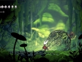 Switch_HollowKnightSilksong_E3_screen_01