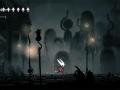 Switch_HollowKnightSilksong_E3_screen_05