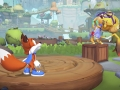 Switch_NewSuperLuckysTale_E3_screen_05