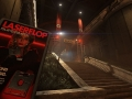 Switch_WolfensteinYoungblood_E3_screen_05