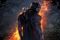 Switch_DeadByDaylight_E3_artwork_01