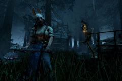 Switch_DeadByDaylight_E3_screen_04