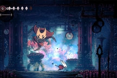 Switch_HollowKnightSilksong_E3_screen_02