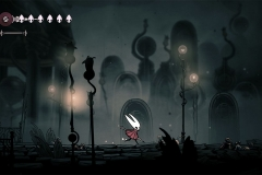 Switch_HollowKnightSilksong_E3_screen_05