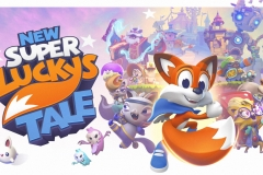 Switch_NewSuperLuckysTale_E3_artwork_01