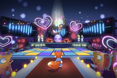 Switch_NewSuperLuckysTale_E3_screen_04