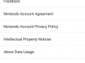 Nintendo Switch Parental Controls 1-8-0