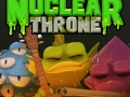 Nuclear Throne (7)