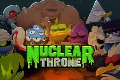 Nuclear Throne (1)