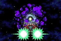 Nuclear Throne (2)