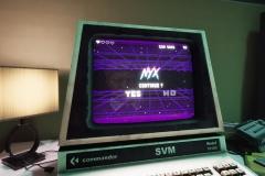 NYX - screenshot 2