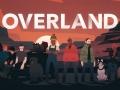 Overland (2)