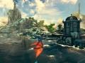 Panzer Dragoon (4)