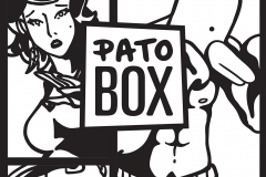 PatoBox_Switch_CoverEng
