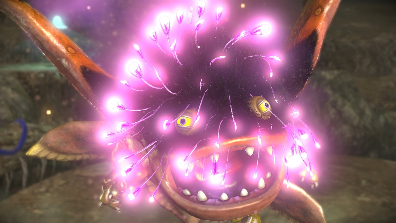 Pikmin 3 Deluxe Announced For Late October Perfectly Nintendo