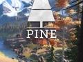 PINE (5)
