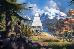 PINE (4)