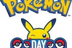 PokemonDay_Logo_Date_2020_EN