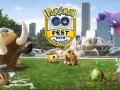 PokeGO Fest Chicago 2019