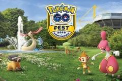 PokeGO Fest Dortmund