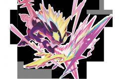 Pokemon-SS-2