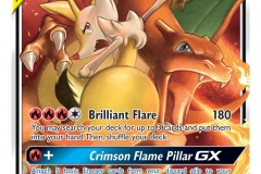 Pokemon TCG (11)