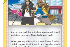 Pokemon TCG (4)
